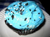 02-blue-cupcake[1]_convert_20110623194737