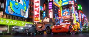 cars-2-lightning-mater-finn[1]_convert_20110630192310