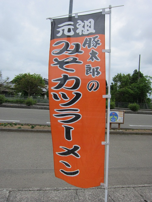 IMG_6414.jpg
