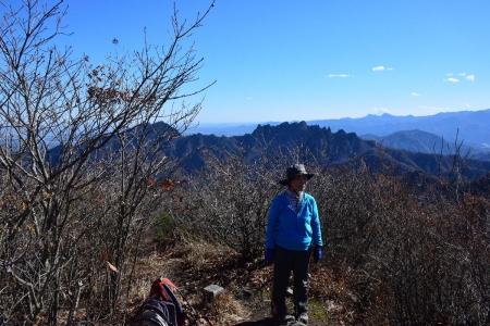 24谷急山