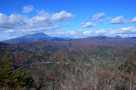 25谷急山