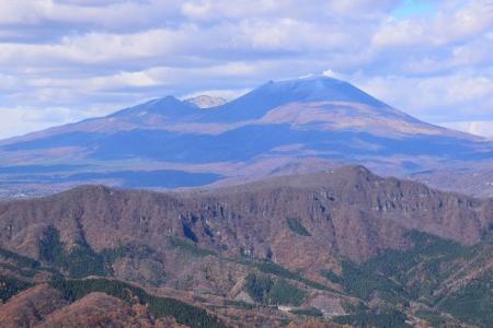 26谷急山