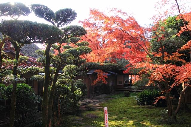 20131123仁比山神社0050