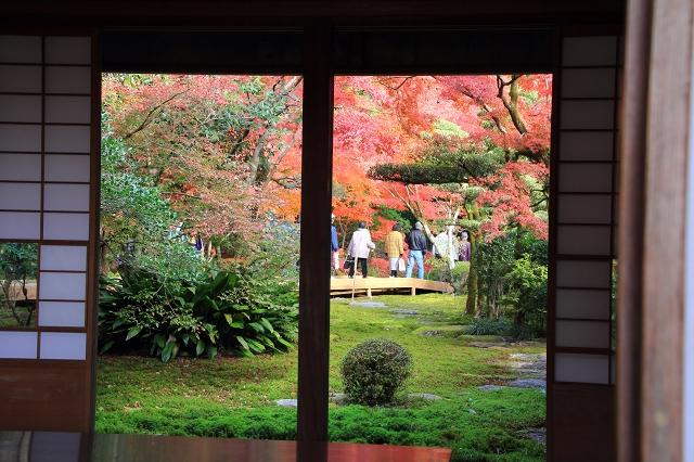 20131123仁比山神社0036