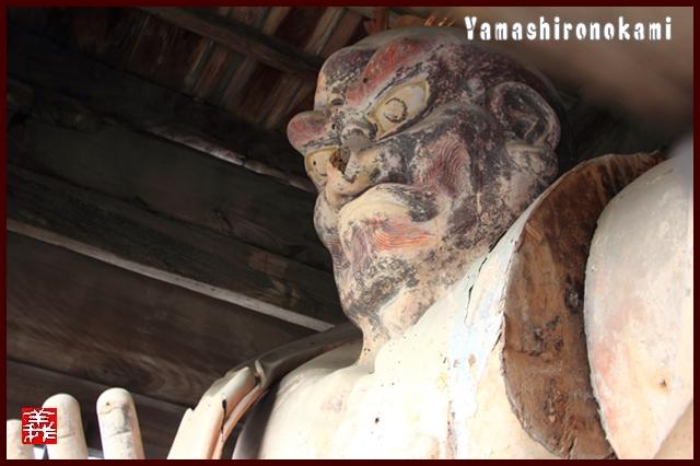 s-20131123仁比山神社0004