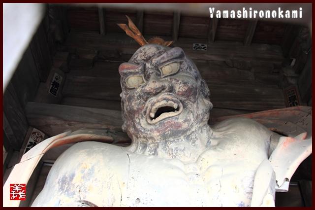 s-20131123仁比山神社0003_01