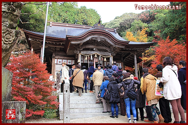 s-20131123仁比山神社0085