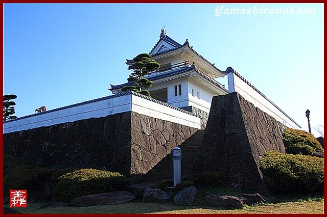 s-20131208竹崎山城0034