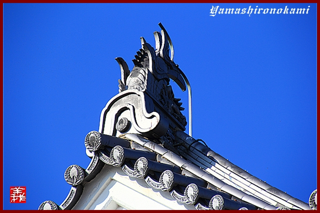 s-20131208竹崎山城0017