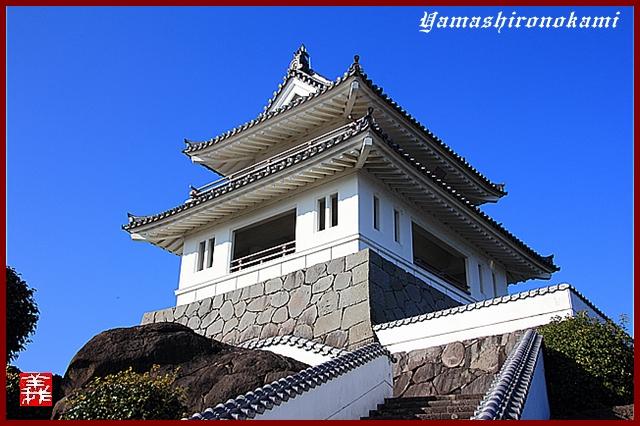 s-20131208竹崎山城0016