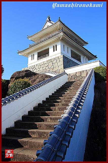 s-20131208竹崎山城0015