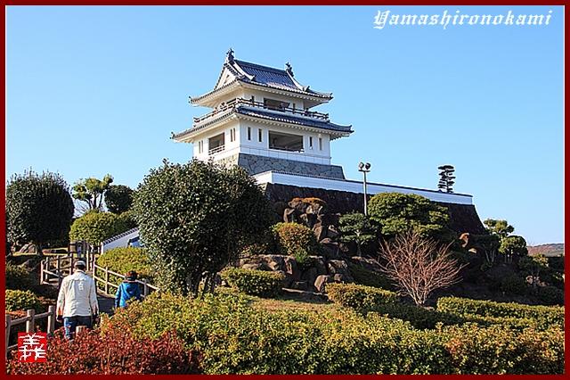 s-20131208竹崎山城0011