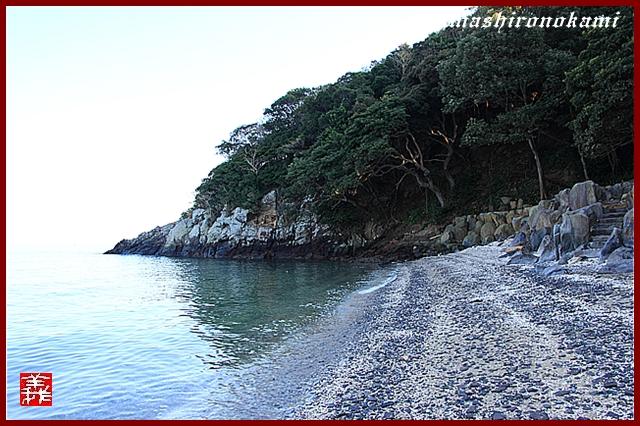 s-20131208竹崎山城0046