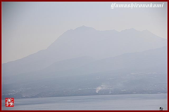 s-20131208竹崎山城0027