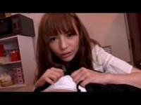 AV女優 Rio(柚木ティナ)pornhost無料動画 15