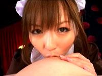 麻倉憂(あさくらゆう)wmv【HG】 いろいろなシチュエーションに彼女の可愛さが満載!