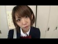 AV女優 希美まゆ yourfilehost無料動画 9