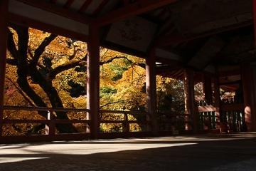柞原神社1