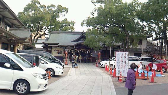 houchigai2.jpg