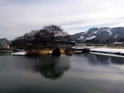 karuizawa-out.jpg