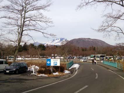 karuizawa-out3.jpg