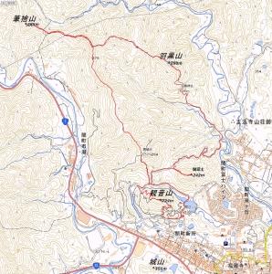 fudesuteyamamap.jpg