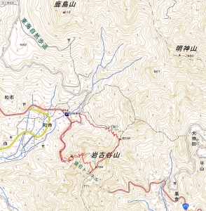 iwagoyasanmap.jpg