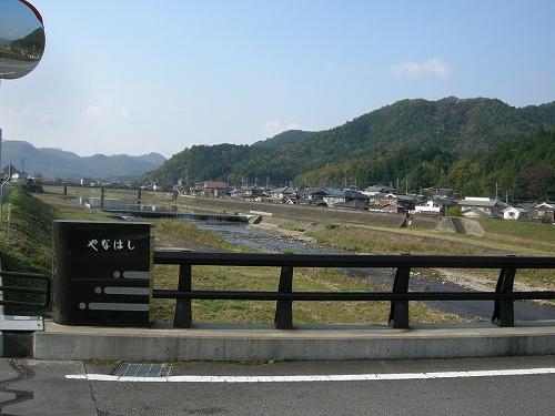s-DSCN5477.jpg