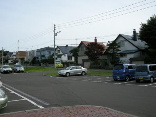 s-DSCN8268.jpg