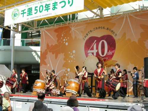 s-DSCN8461.jpg