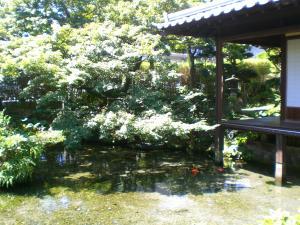 2011_0829_四明荘