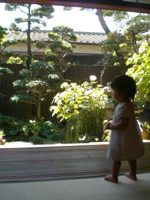 2011_0829_湧水館yu