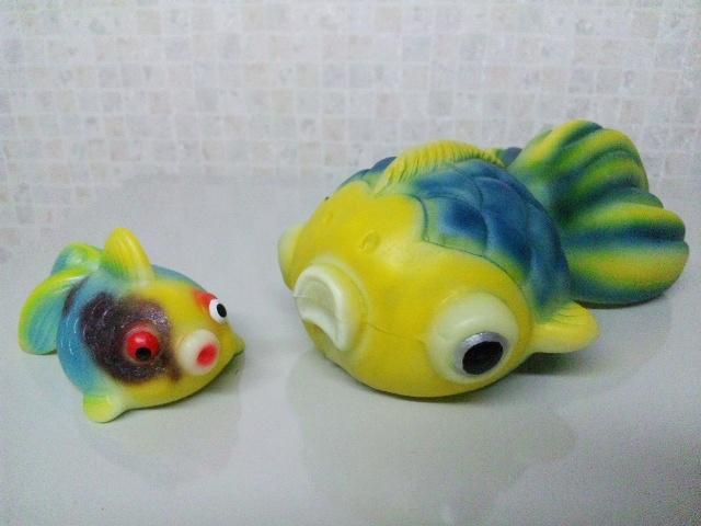 キントト&オソロシ01