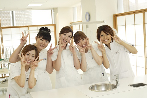 柳田歯科2010-181