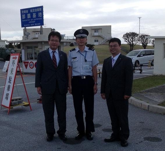 2012-1122-01那覇基地