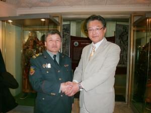モンゴル01