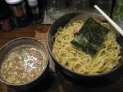 100927つけ麺