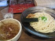 101007味噌つけ麺