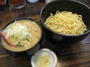 110324味噌つけ麺