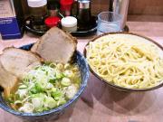 foodpic705846.jpg