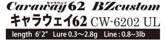 cw6202.jpg