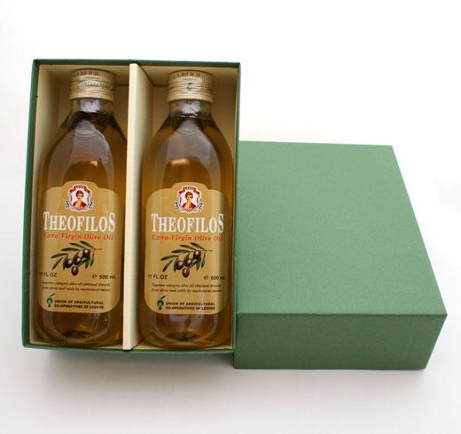 oliveoil500box.jpg