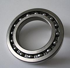 240px-Ball_bearing.jpg