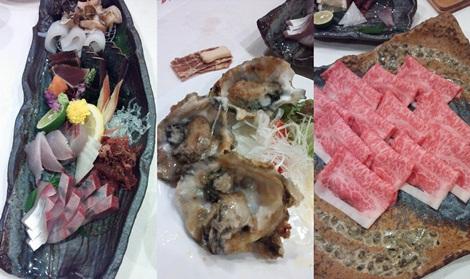 blog20121014.jpg