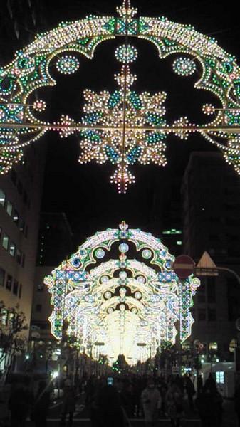 blog201212111738000.jpg