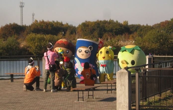 hanyu131123-101.jpg