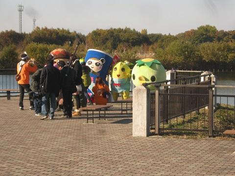 hanyu131123-104.jpg