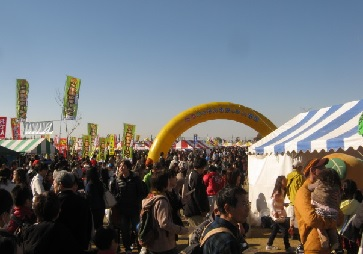 hanyu131123-203.jpg