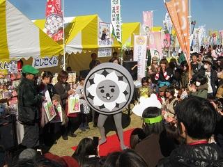 hanyu131123-205.jpg