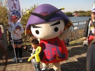 hanyu131123-218.jpg